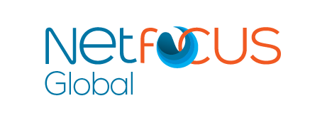 NetFocus-Global